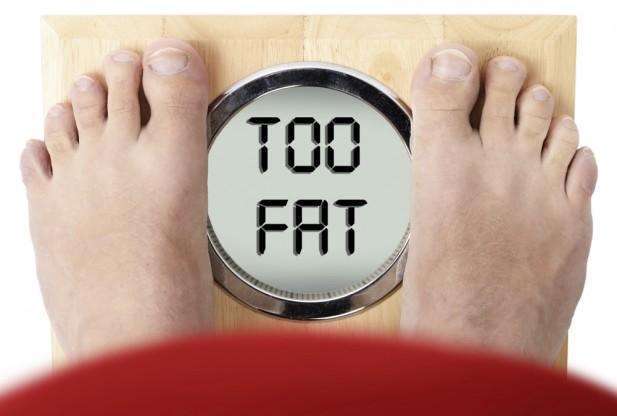 fat-shaming-online
