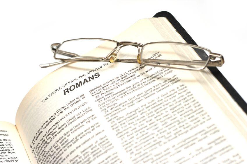bible-good-news