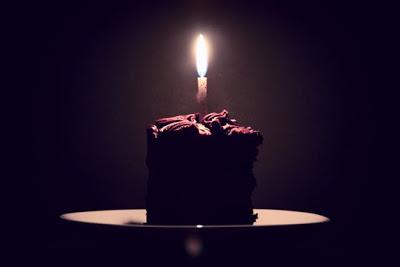birthday-cake-candle.jpg