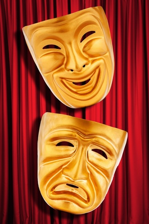 theater-masks-red-curtain.jpg