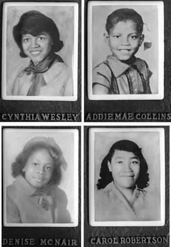 four-little-girls-baptist-church.jpg
