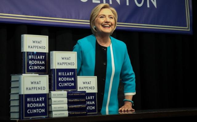clinton-book-table.jpg