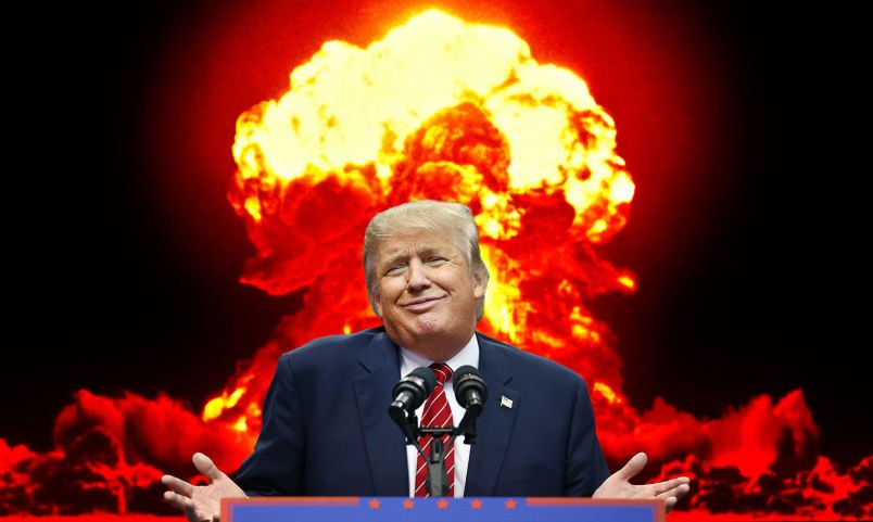 nukes-explosion.jpg