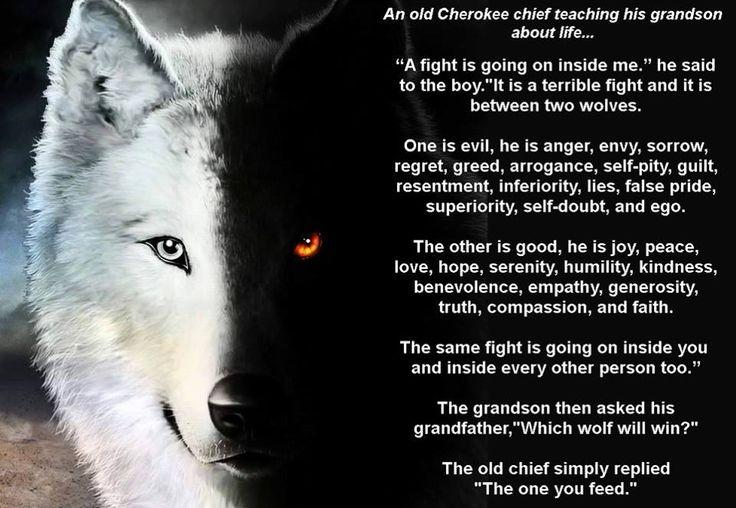 two-wolves.jpg
