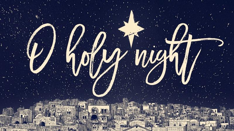 O-Holy-Night3.jpg
