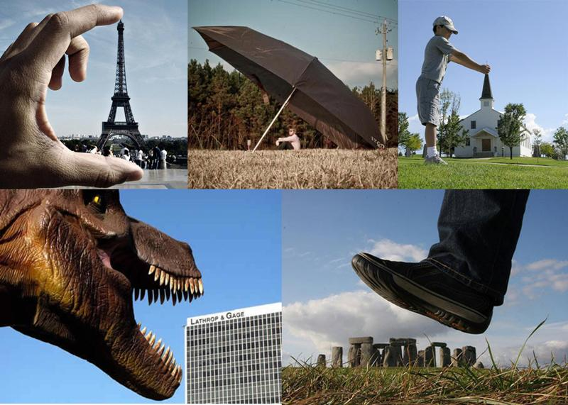 forced-perspective-collage.jpg