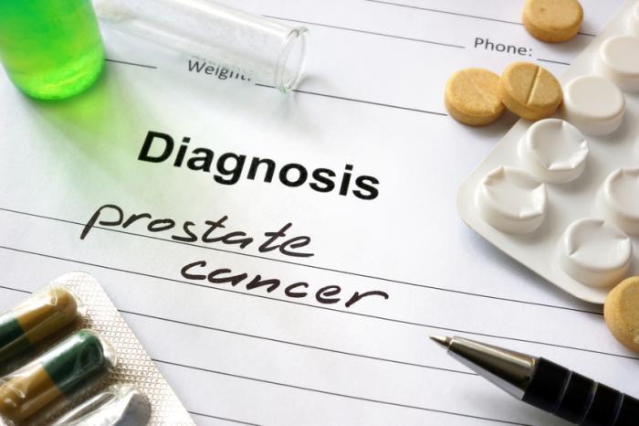 prostate-cancer-diagnosis-pills.jpg
