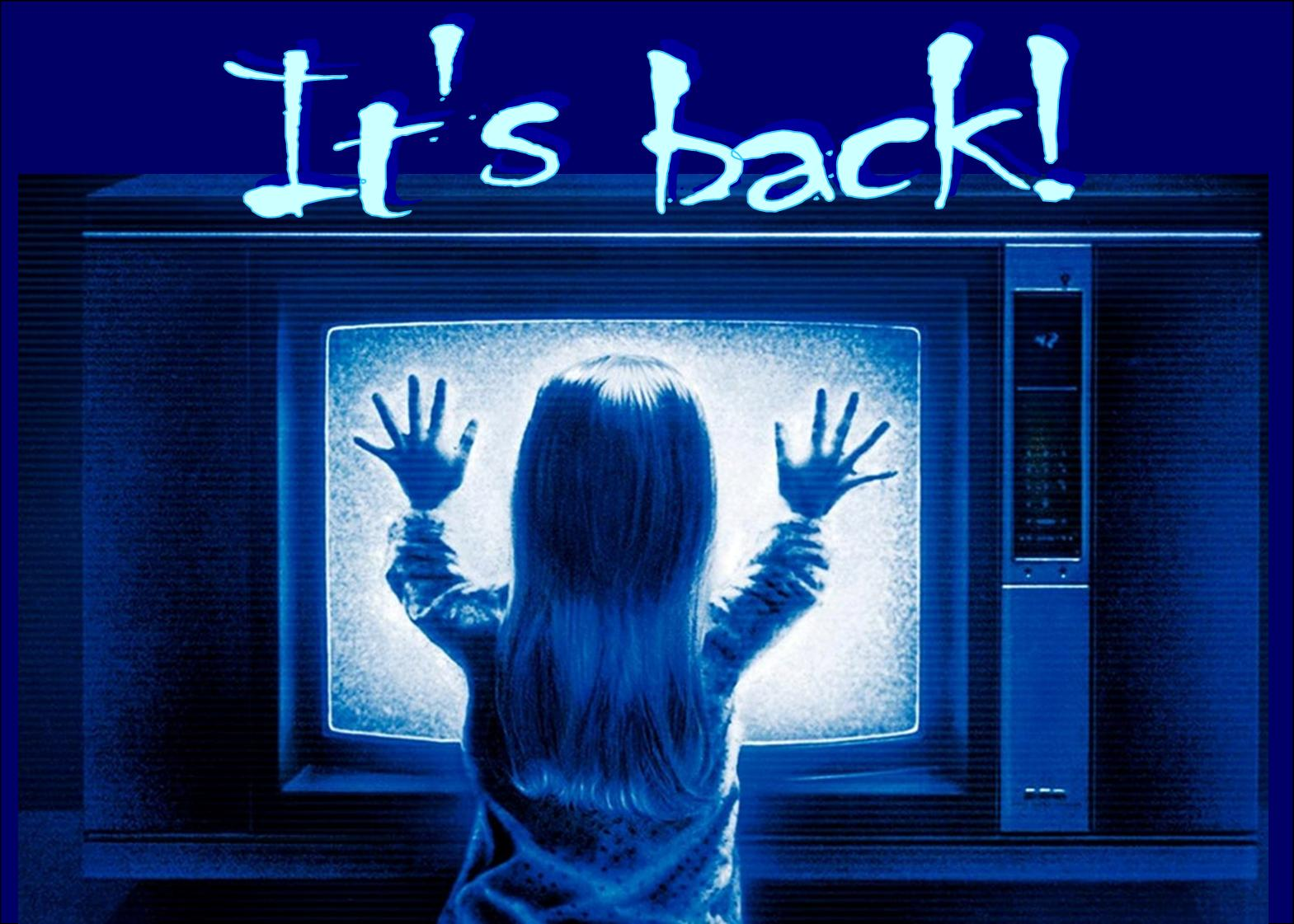 its-back-tv.jpg