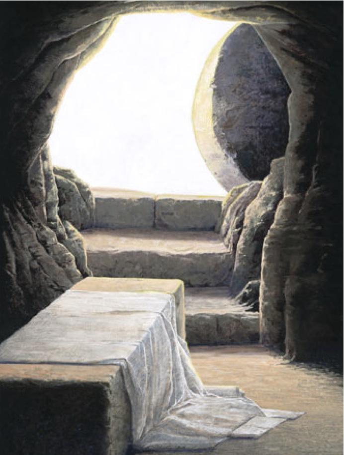 Empty-tomb2.jpg