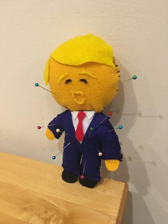 trump-voodoo-doll.jpg