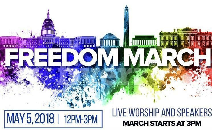 freedom-march-banner.jpg