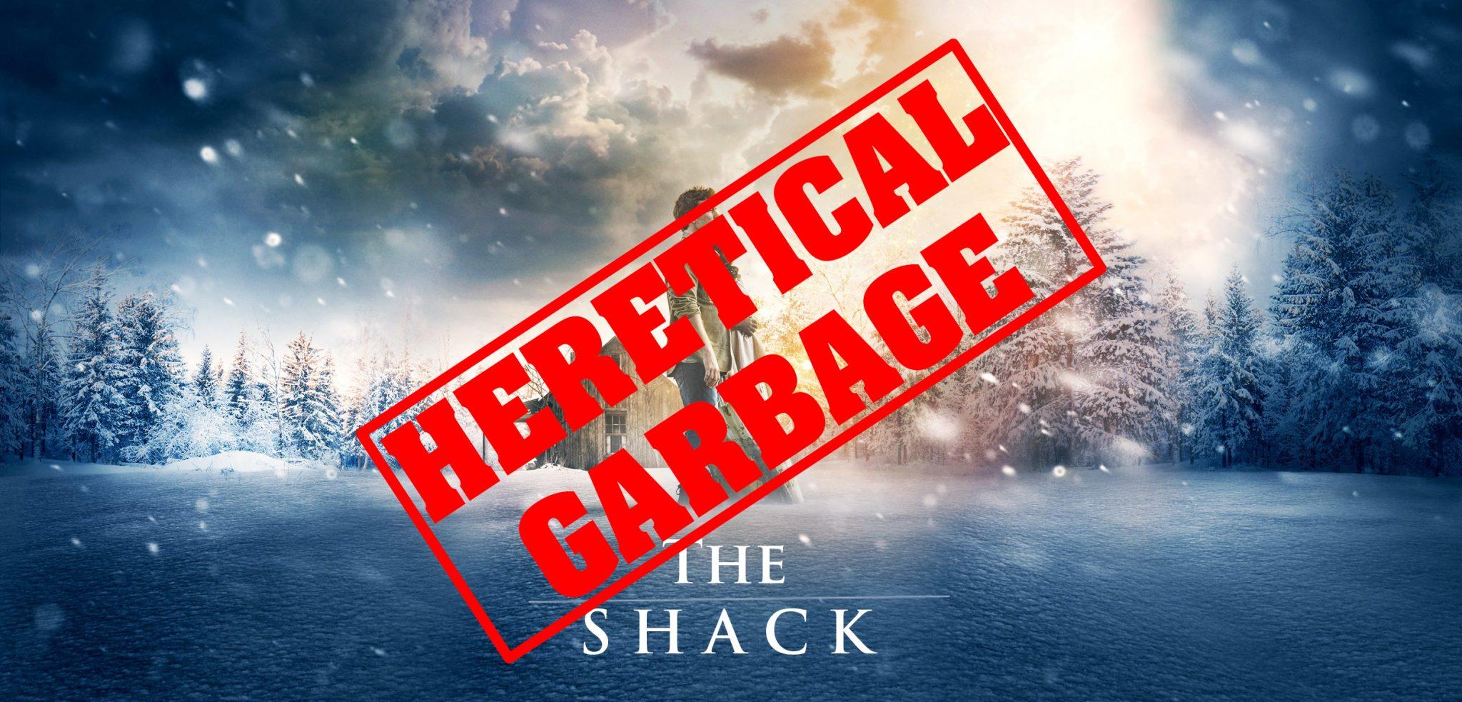 the-shack-GARBAGE.jpg