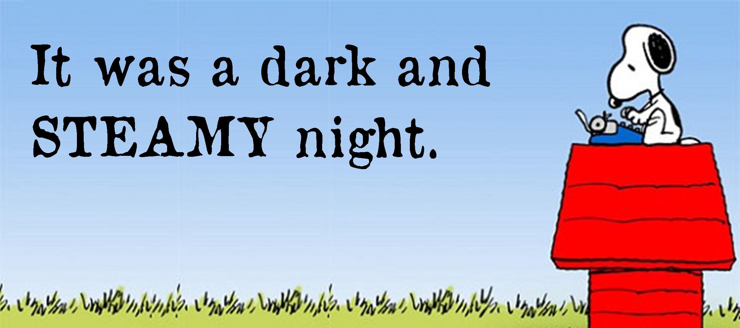 snoopy-dark-n-steamy-night.jpg