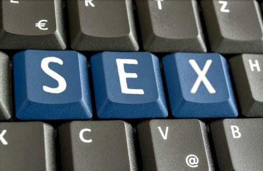 keyboard-letters-sex.jpg