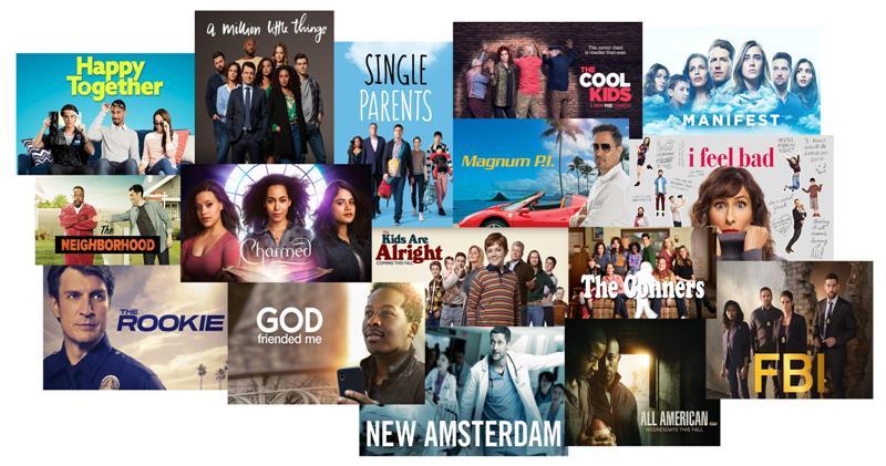 Fall 2019 TV Shows2.jpg