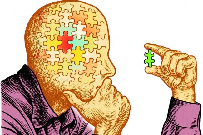 mind-puzzle.jpg
