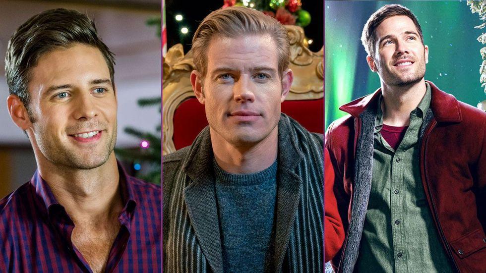 movie-actors.jpg