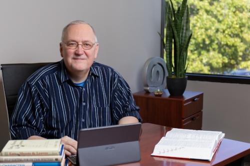 Bill Prickett - Desk1.jpg