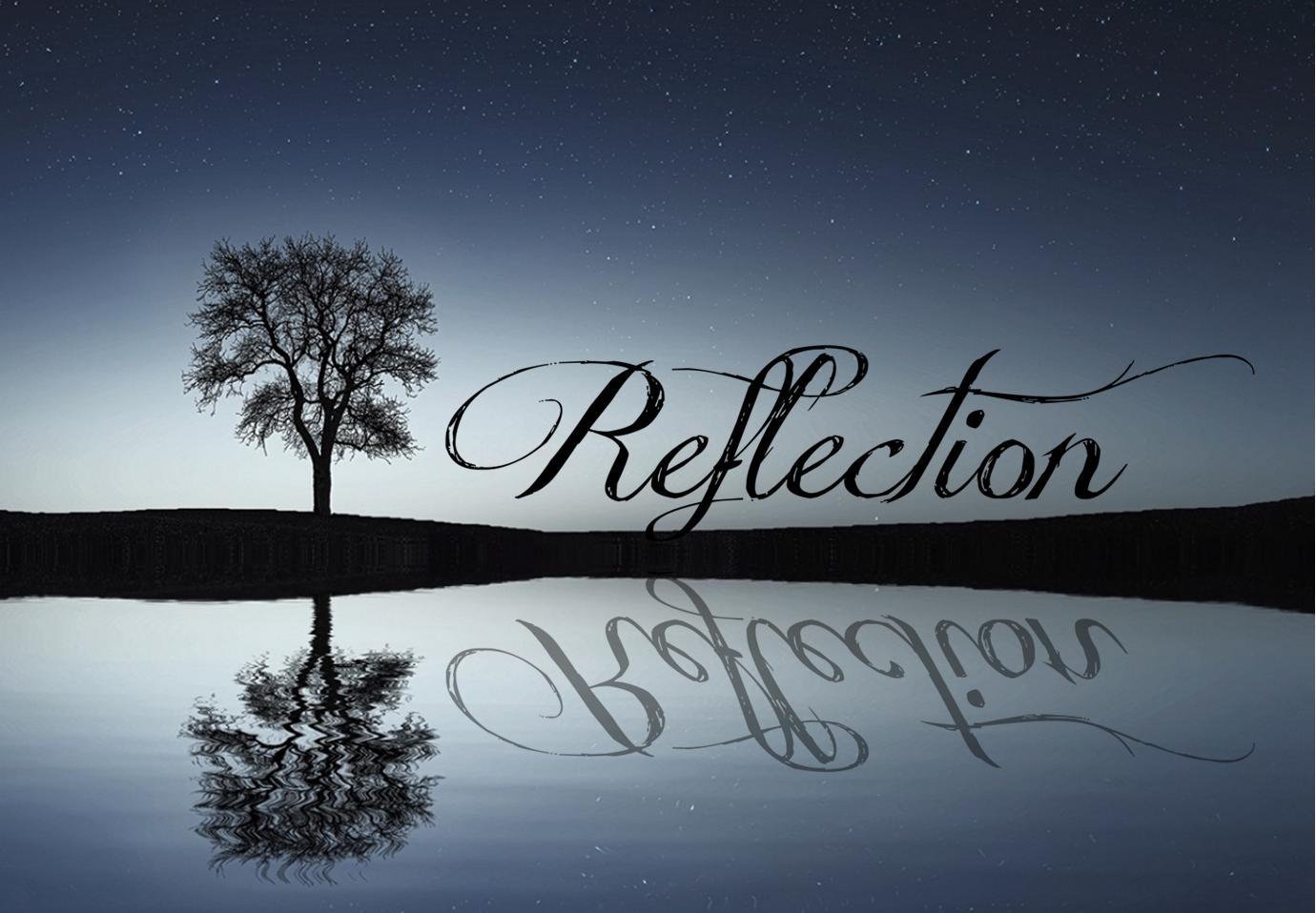 Refelection-lake-tree.jpg