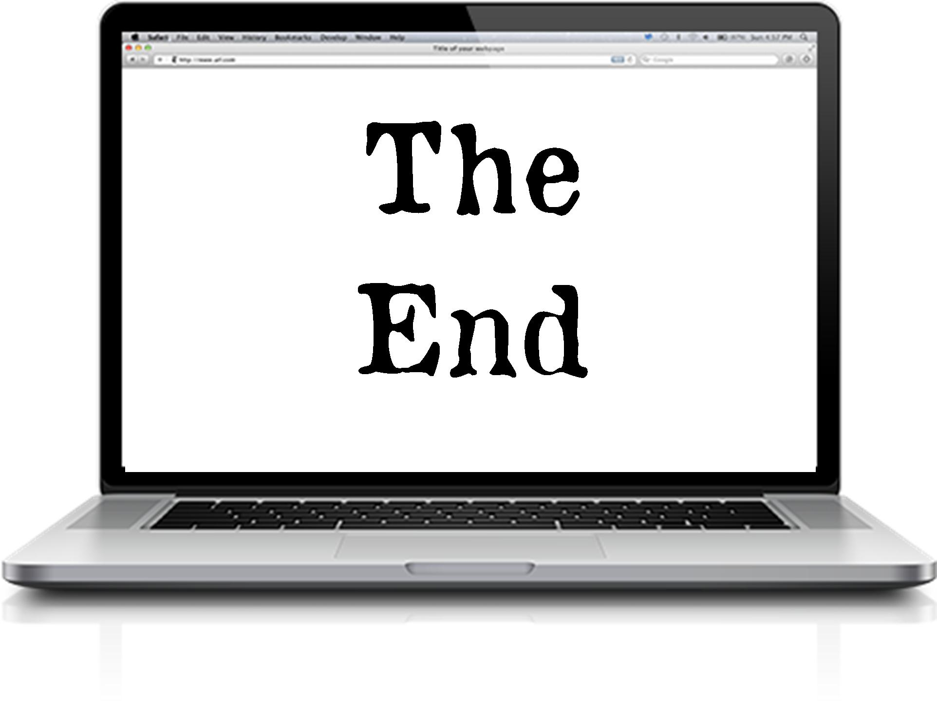 laptop-screen-the-end2.jpg