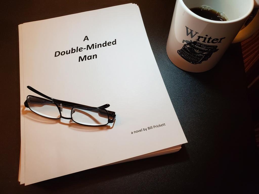 DMM-manuscript-coffee.jpg