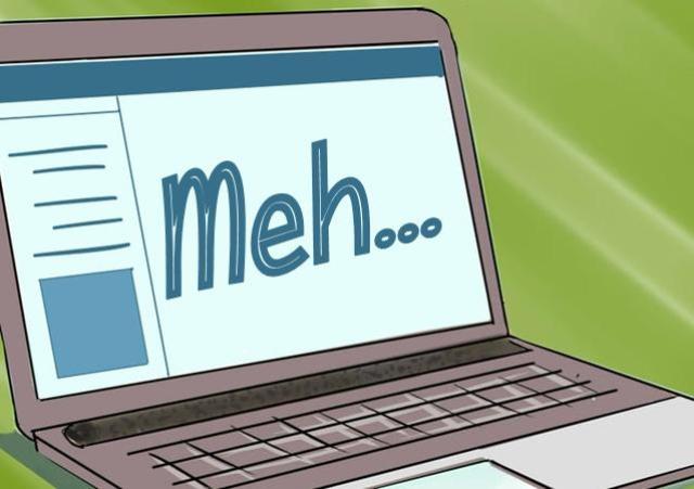 laptop-meh-screen.jpg