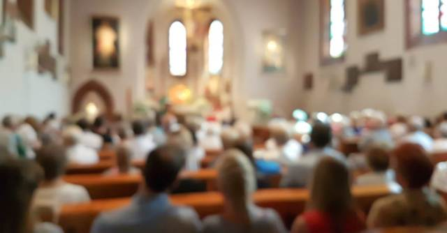 blurred-church-sanctuary2.jpg
