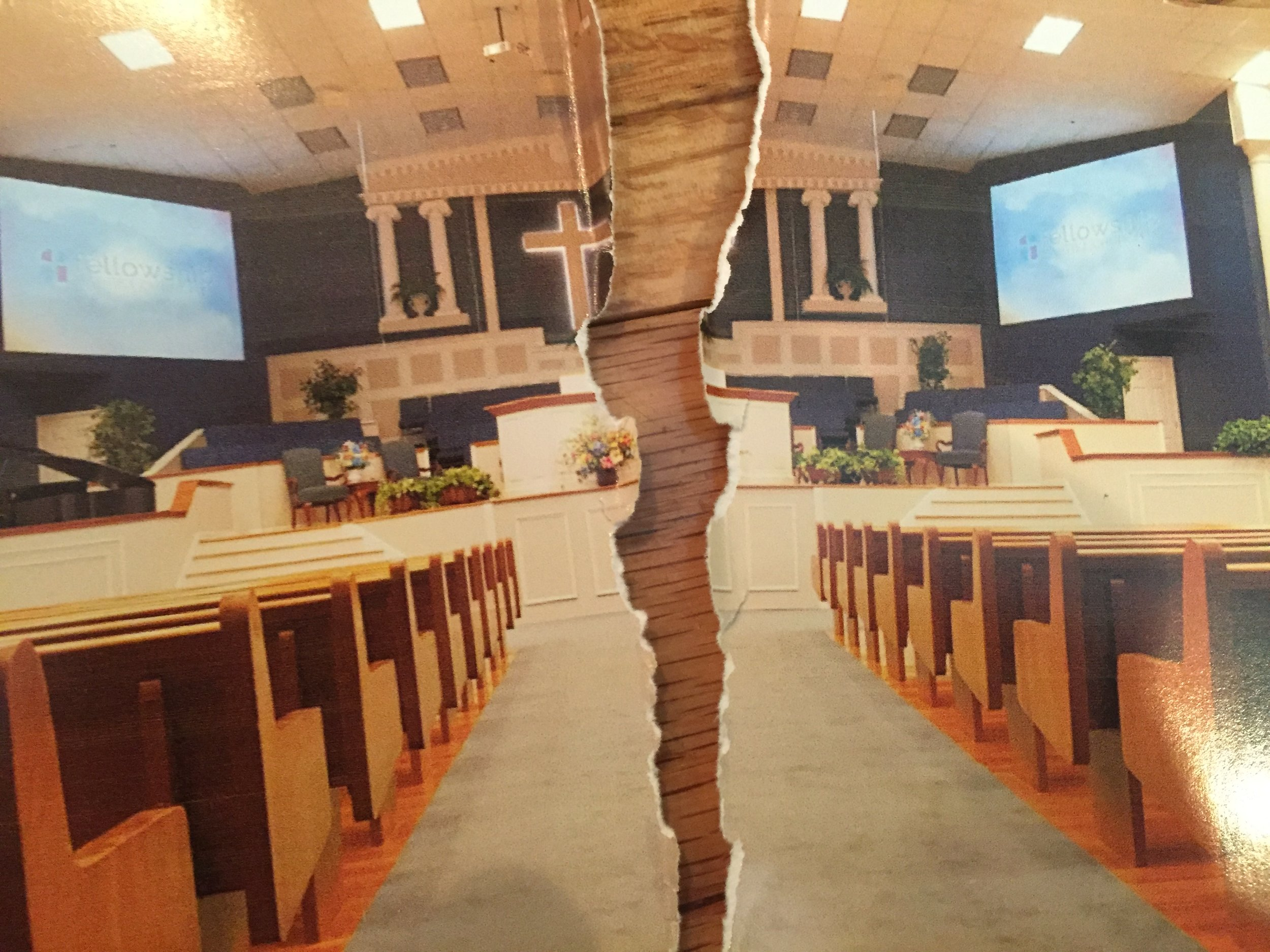 church-split2.jpg
