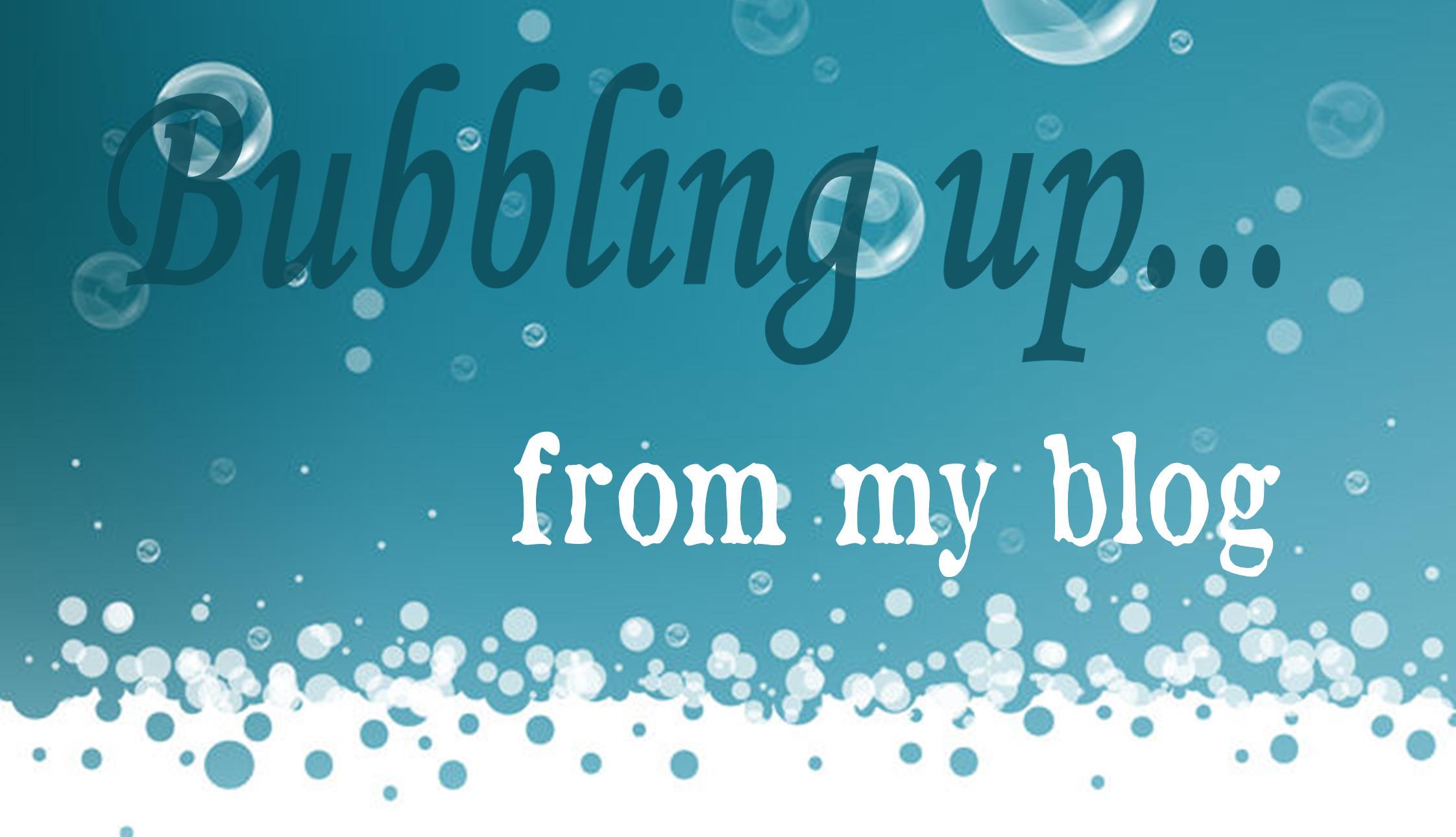 Bubbling-up-blog2.jpg