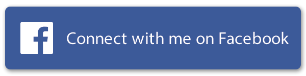 FB-Connect.png