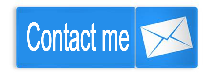contact-me-sample.png