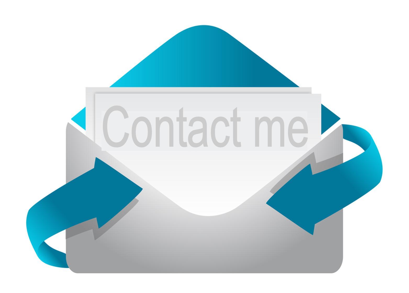 Contact Me envelope.jpg