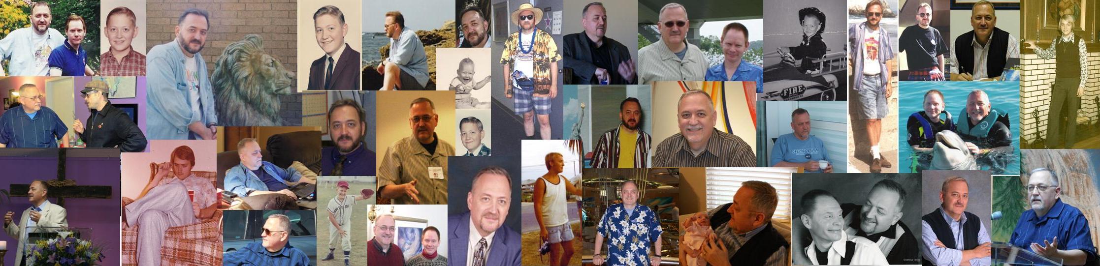 bill-prickett-collage.jpg