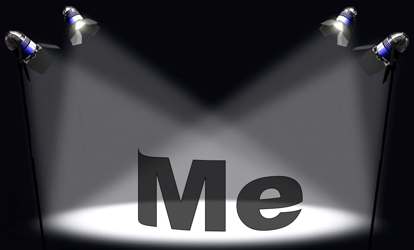 spotlight-on-me.jpg
