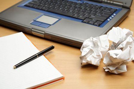 laptop-writing.jpg