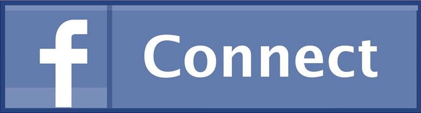 Facebook Connect.jpg