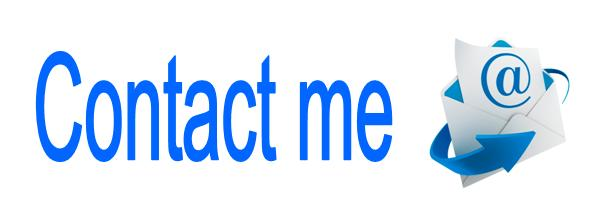 Contact Me2.jpg