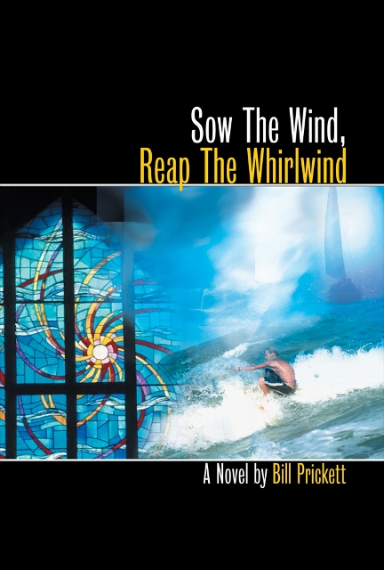 Sow the Wind Reap the Whirlwind - Med.jpg