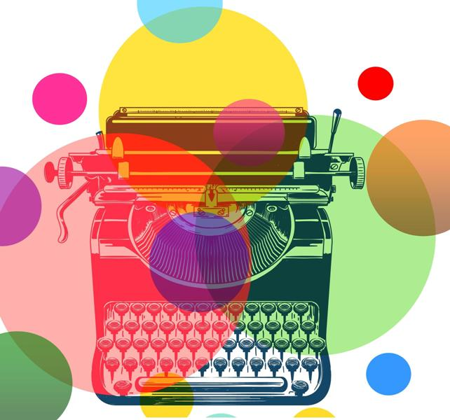 vintage-typewriter-bubbles3.jpg