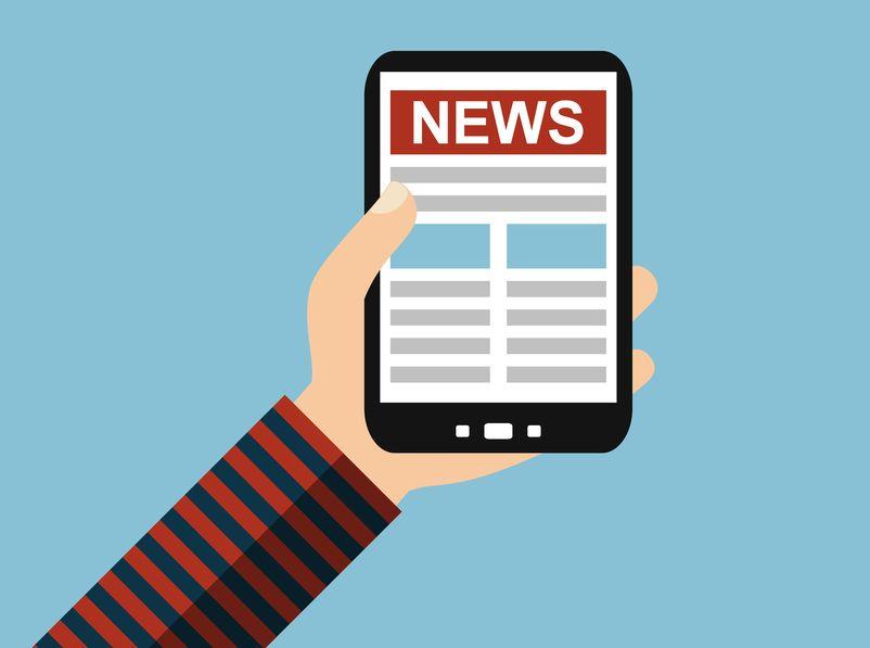smartphone-tablet-news.jpg