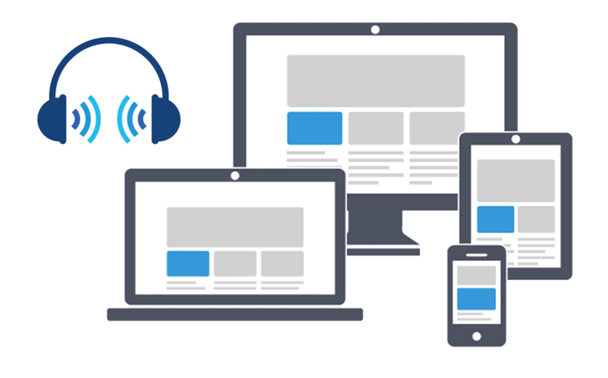 media-listening-devices2.jpg