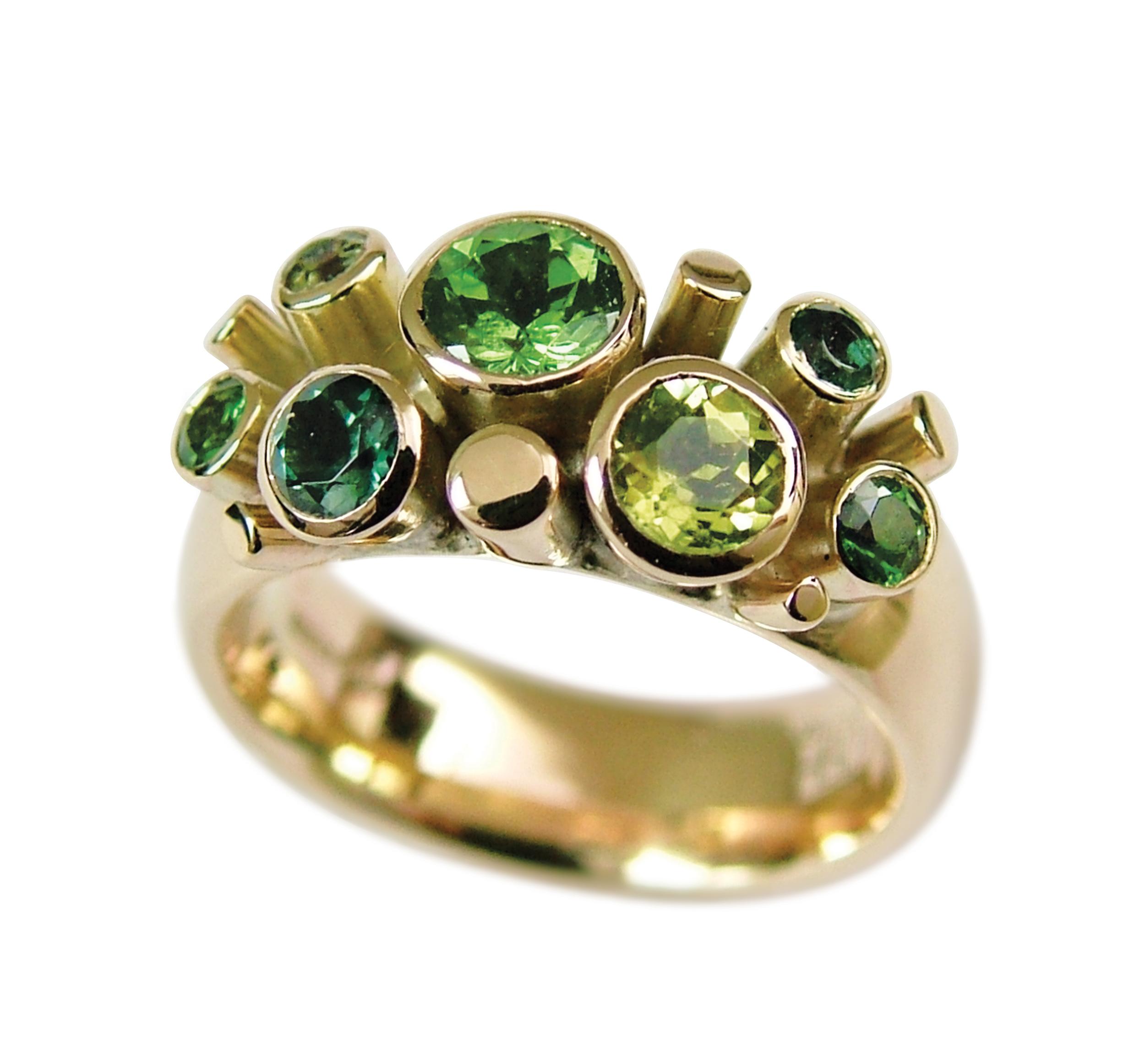 gold_green_garnet_tourmaline_and_peridot.jpg