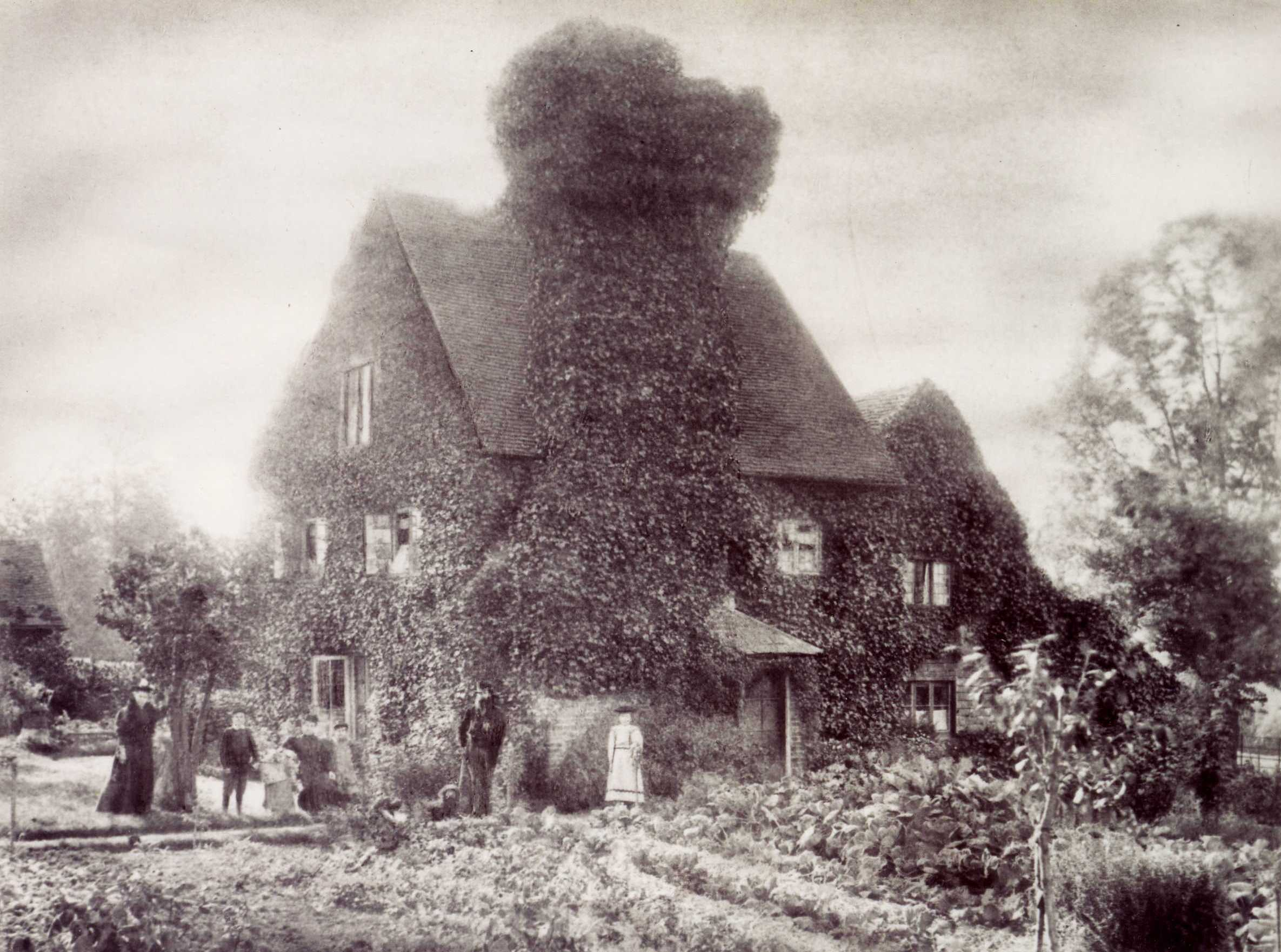 Old photo of venue.jpg