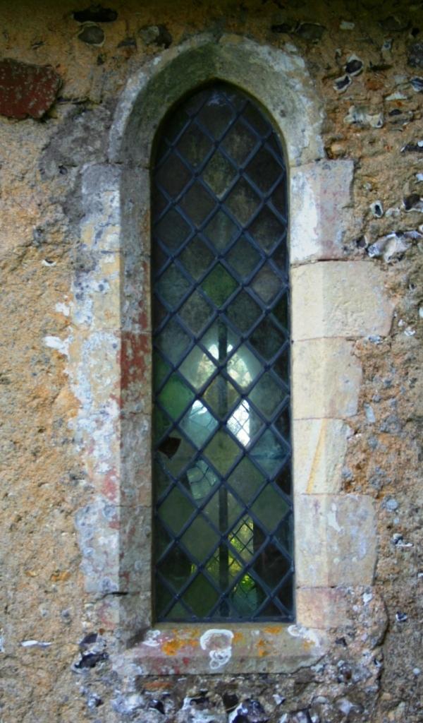 Upmarden window - Copy.JPG