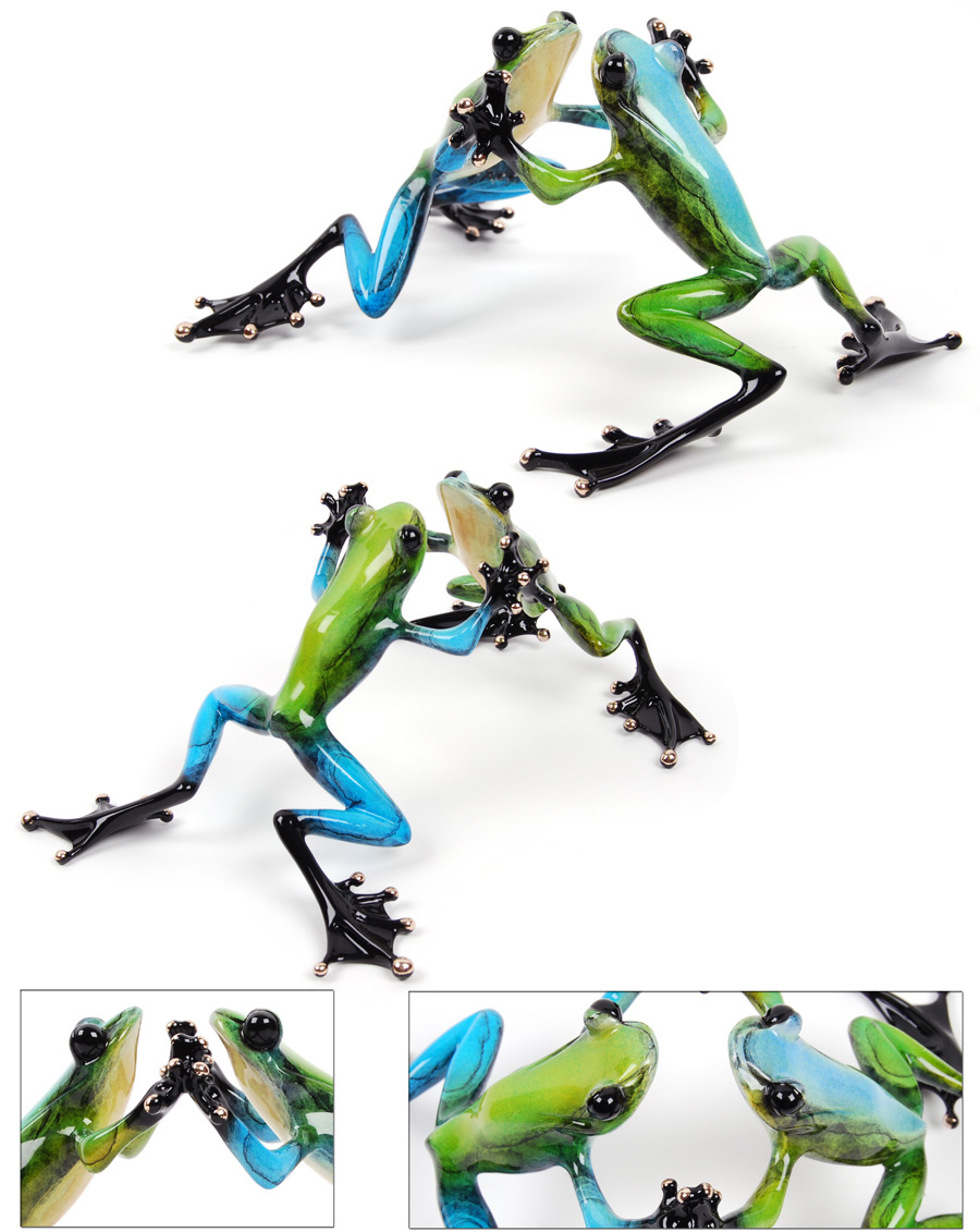 Jitterbug