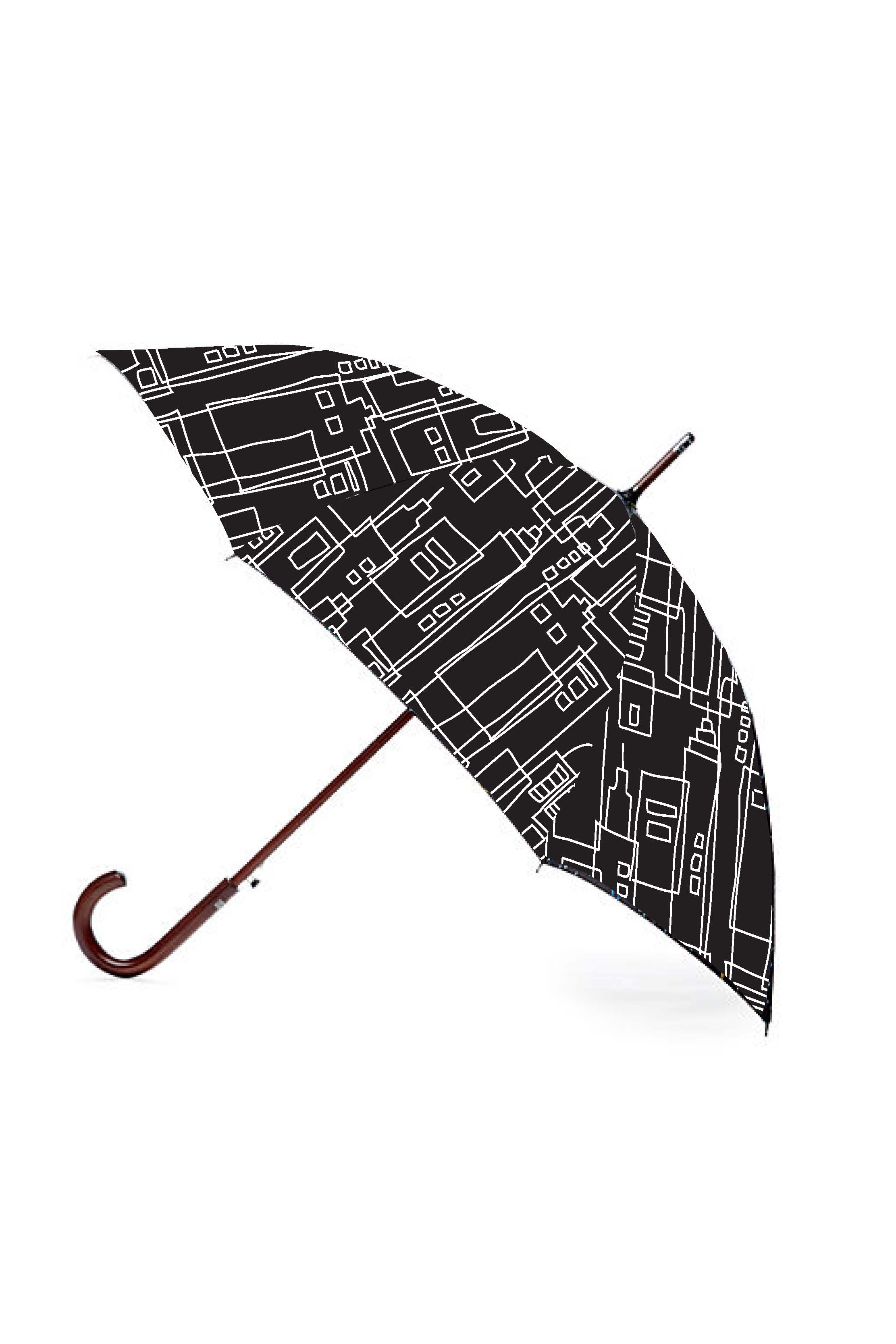 city umbrella.jpg