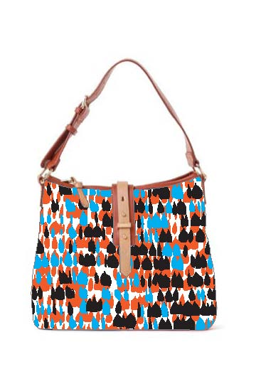BMD website purse 116 tex.jpg