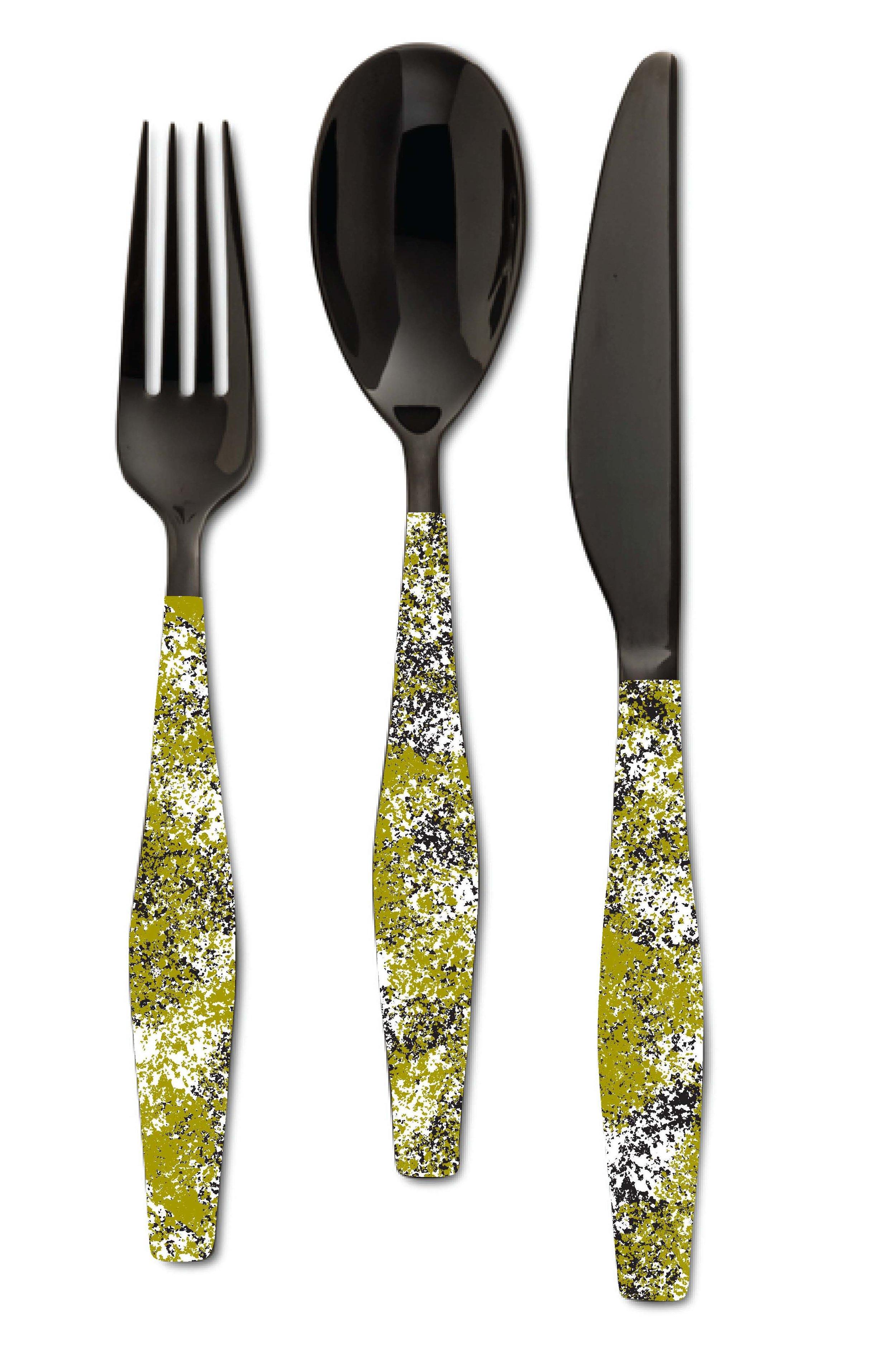 117 bmd www update-cutlery.jpg