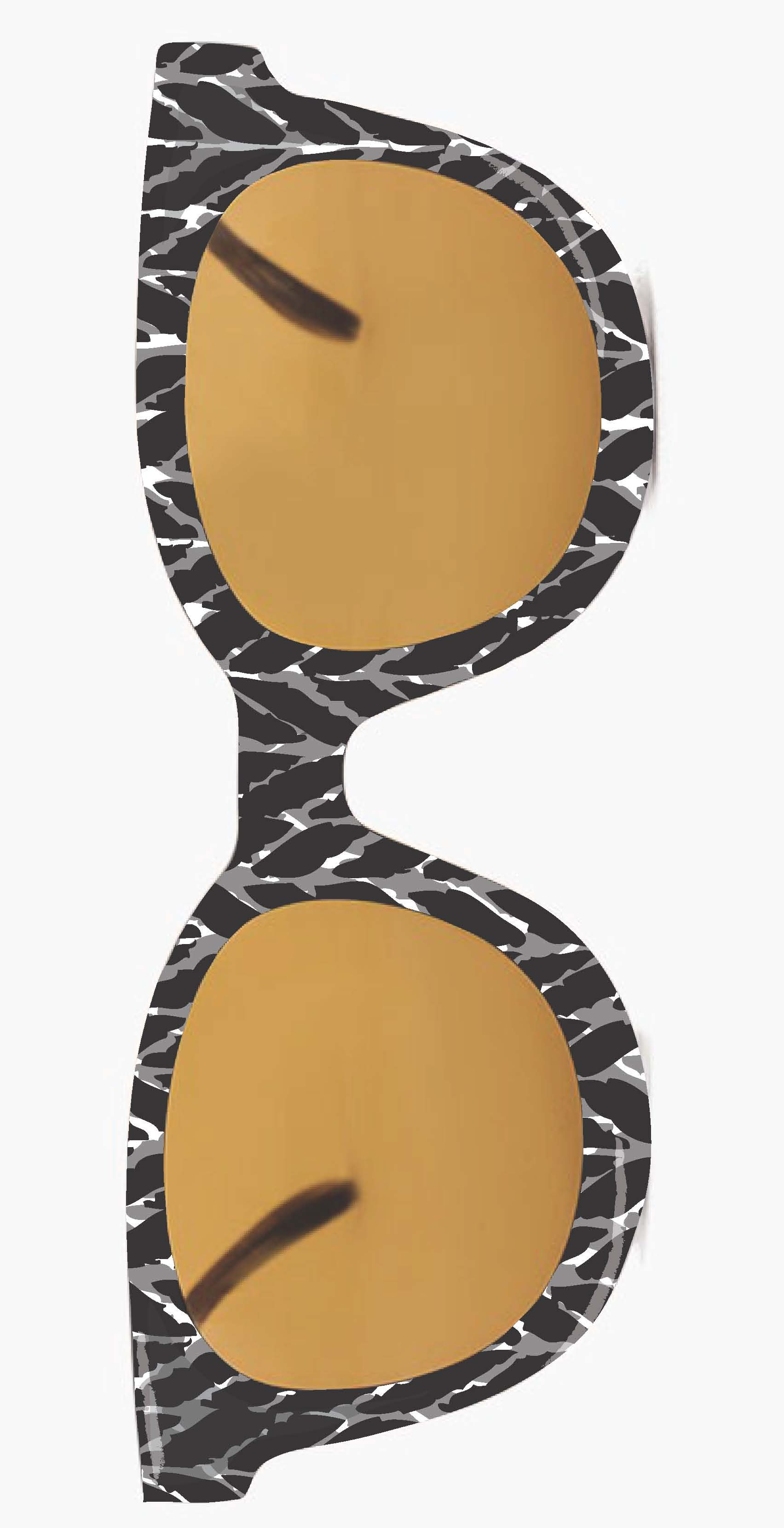 BMD www sunglasses.jpg