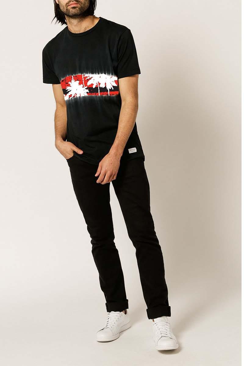 BMD www tee shirt trpl.jpg